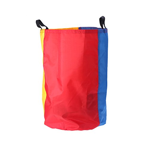 VORCOOL Potato Sack Race Bags Outdoor Activities Family Gatherings Kindergarten Games-Size S by VORCOOL