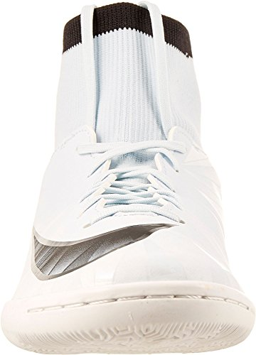 Nike mercurialx vctry VI CR7DF IC Azul/Rojo