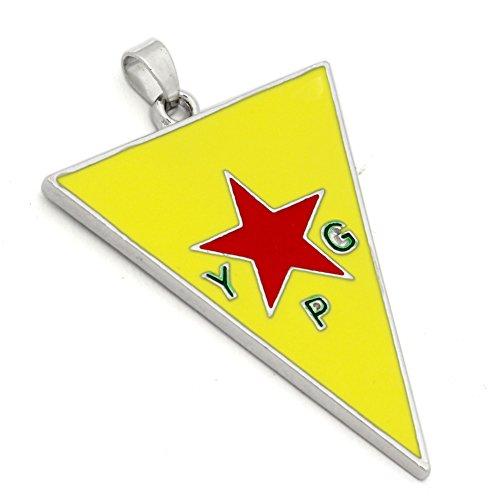 ttkp-large-size-kurdistan-ypg-flag-kobane-rojava-necklace