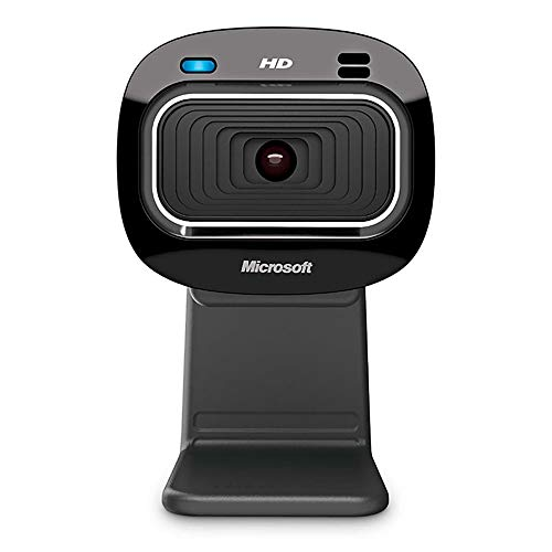 🥇 Microsoft LifeCam HD-3000