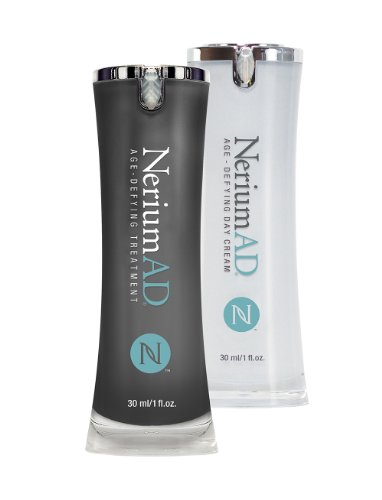 Price comparison product image Nerium Age Defying Night and Day Cream 1oz each Set