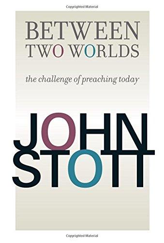 Download Between Two Worlds ebook