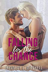 Falling for the Chance Paperback