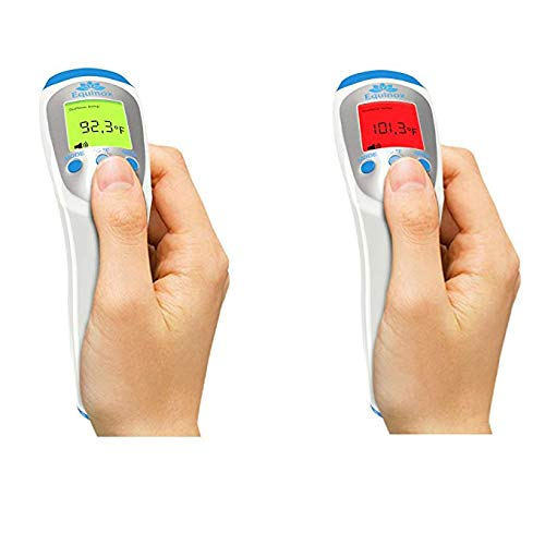 Buy temporal artery thermometer