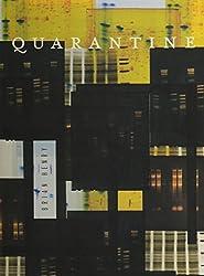 Quarantine (New Series)