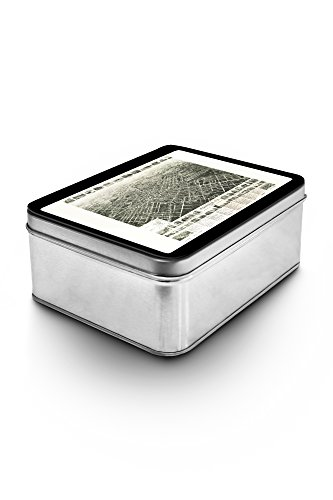 westfield-new-jersey-panoramic-map-keepsake-tin