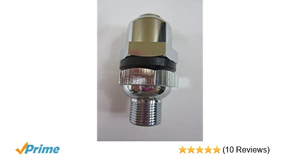 #80 Size 1//2 Band 5//16 Screw 3-1//2-5-1//2 Diameter Range Midland Metal Midland 611-080 Series 611 Stainless Steel Band Miniature Clamp and Housing with Carbon Steel Screw Stainless Steel 5//16 Screw 1//2 Band 3-1//2-5-1//2 Diameter Range