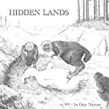 In Our Nature by Hidden Lands (2013-08-03)