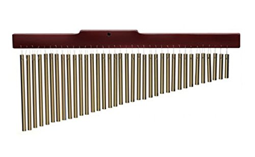 Stagg PCH136 Chimes