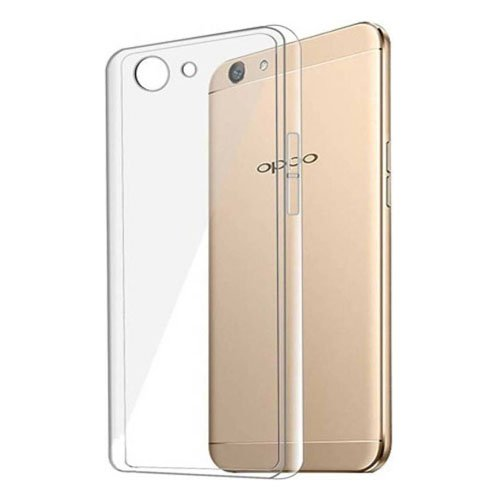 Fastway Back Cover for Oppo F1s
