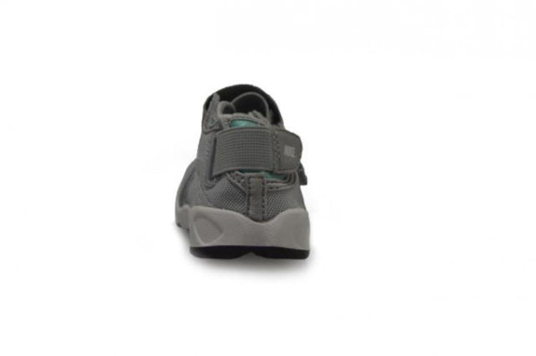 Nike Bimbo 0-24 Little Rift (TD) Scarpe da Ginnastica Basse Grigio Size: 27 Descuentos Libres Del Envío biZMaKAt