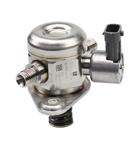 Osias nuevo mm de alta presión bomba de combustible para 2.0 Turbo 07 - 10 LNF cobalto HHR cielo Regal: Amazon.es: Coche y moto