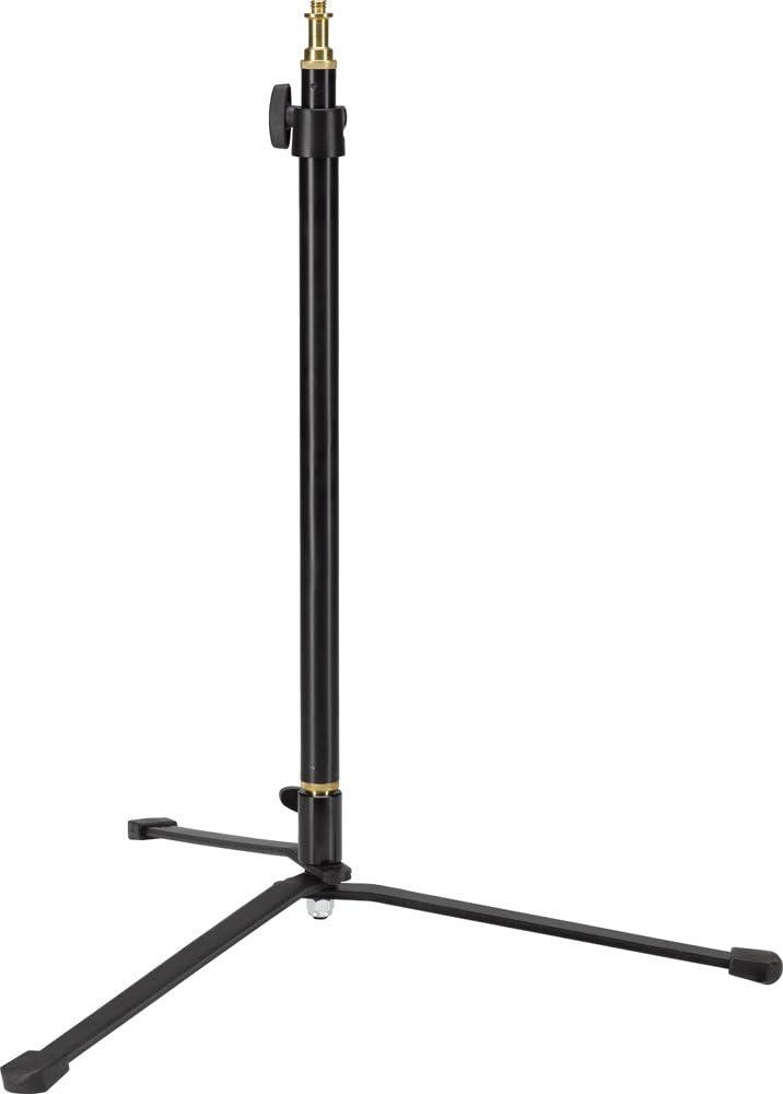 Kupo Folding Base Mini Stand (KS040111)