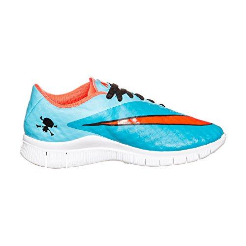 Hypervenom Nike gs Free Hypervenom gs Nike 705390 gs Free 705390 Hypervenom Nike Free 705390 Nike AwFpUgqU7