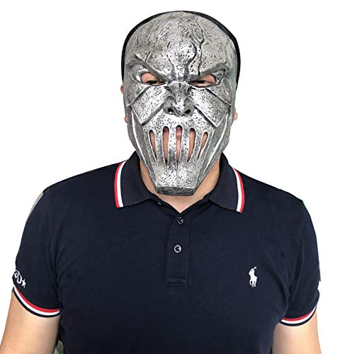Thomson Halloween Decorate Masquerade Costume product image