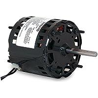1/20HP, 1550RPM, 115 Volt, 3.3 diameter Dayton Electric Motor Model 3M547 by Dayton