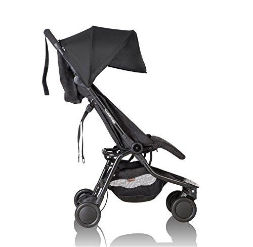 mountain-buggy-nano-stroller-black
