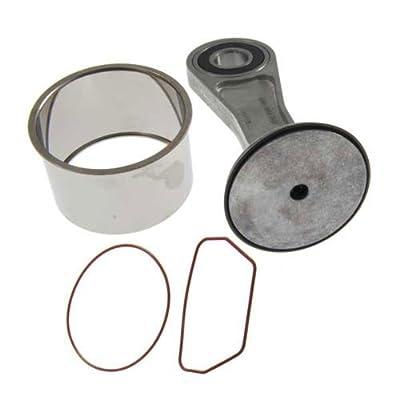 Black & Decker/DeWalt Air Compressor Replacement (2 Pack) Repair Piston Kit # N038785-2pk