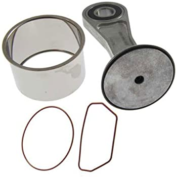 Black & Decker/DeWalt Air Compressor Replacement (2 Pack) Repair Piston Kit # N038785-2pk