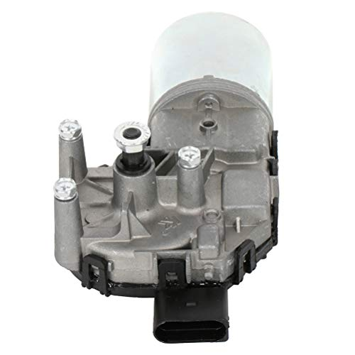 SCITOO Fit for Chrysler Sebring Pontiac Montana Acadia Windshield Wiper Motor 620-00197 68030272AA
