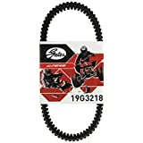 Gates 19G3218 G-Force Recreational Belt