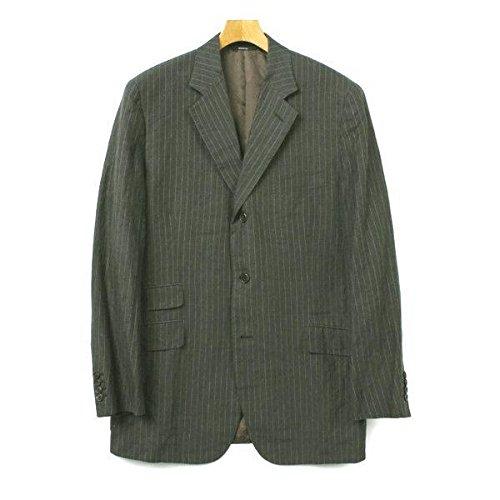 (エルメス) HERMES メンズ ジャケット 中古 B01LZRWSWX  -