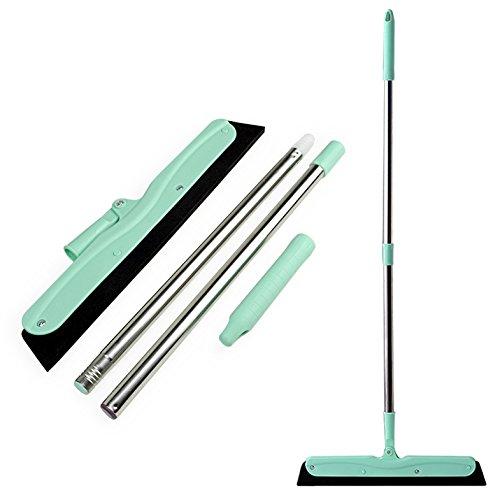 brooms salon - 2