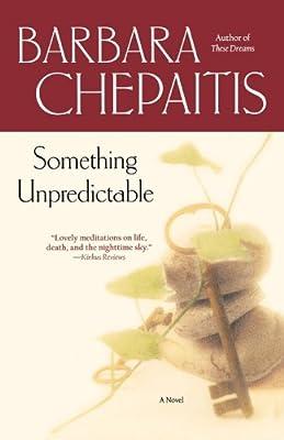 Something Unpredictable