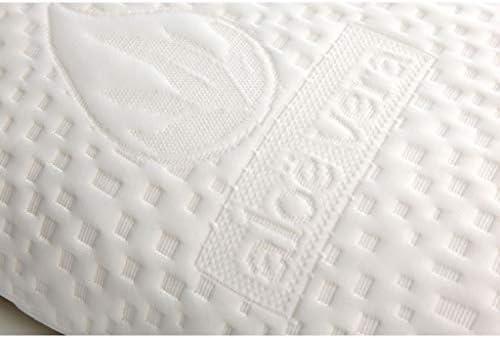Tanuk Natural Memory Foam Pillow 70X50