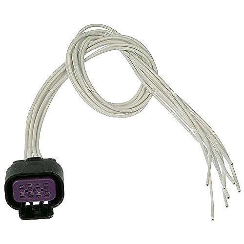 gm connector amazon com rh amazon com GM OEM Connectors GM Wire Connectors
