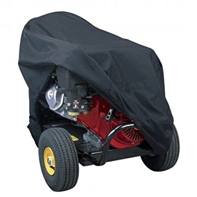 Classic Accessories Pressure Washer Cover 79507, Model: 79507 , Home & Outdoor Store