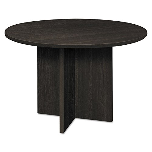 48 round conference table - 2