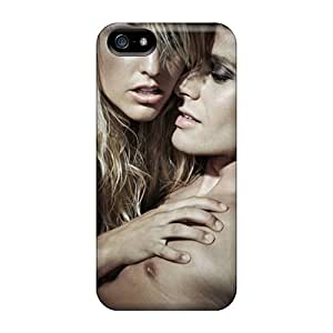 Hot Covers Cases For Iphone/ 5/5s Cases Covers Skin - Models