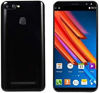 Zinniaya R15-5.5 Inch Smartphone para Android para iOS 6.0 4G RAM ...