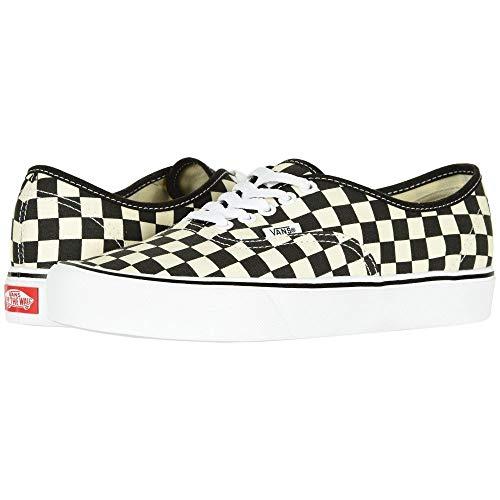 (ヴァンズ) Vans レディース ランニング?ウォーキング シューズ?靴 Authentic Lite [並行輸入品]