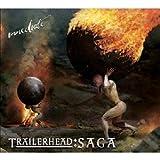 trailerhead:SAGA