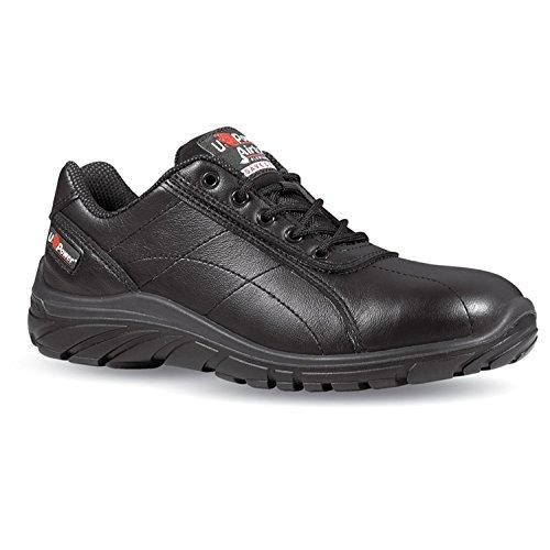 Src Chaussures S3 Testimonial Sécurité De Upower FawZqRZ