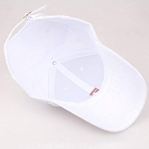 QUINTRA Children Kids Summer Beach Sun Hat Jazz Panama Trilby Fedora Hat  Gangster Cap f74ac7506d08