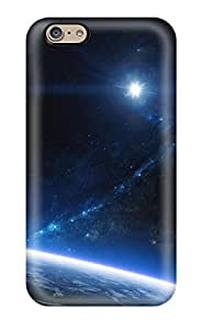 New Stars Planets Galaxies Protective Iphone 6 Classic Hardshell Case