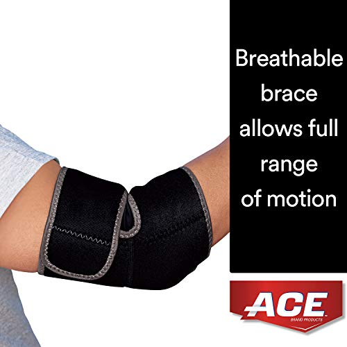 ACE Neoprene Elbow Support ()