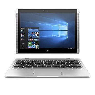 HP Pavilion x2 12-b020nr 12 Laptop Intel M3-6Y30 2.2GHz 4GB 128GB Win10