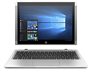 hp pavilion x2 detachable manual