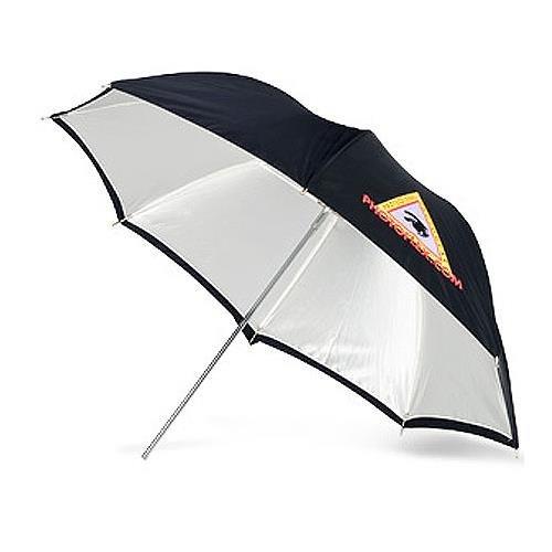 Photoflex Umbrella (L+) PHOTOFLEX 30