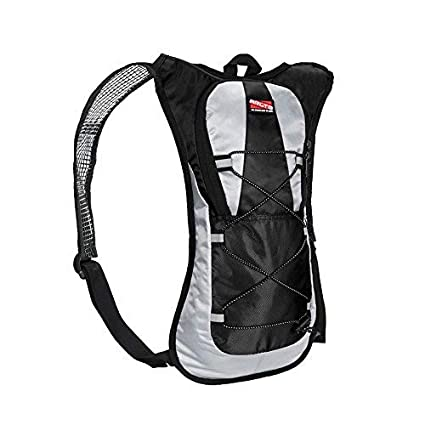 218212c780 Arltb 2L (70 oz) Hydration Pack (5 Colors) Hydration Backpack Running  Backpack Cycling Backpack Waterproof Backpack Tactical Hydration Pack for  Running ...