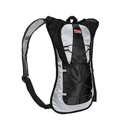 442e535424 Arltb 2L (70 oz) Hydration Pack (5 Colors) Hydration Backpack Running  Backpack