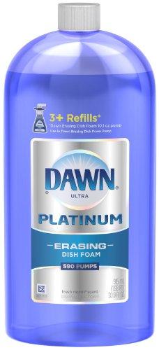 dawn-platinum-dishwashing-foam-refill-fresh-rapids-309-ounce