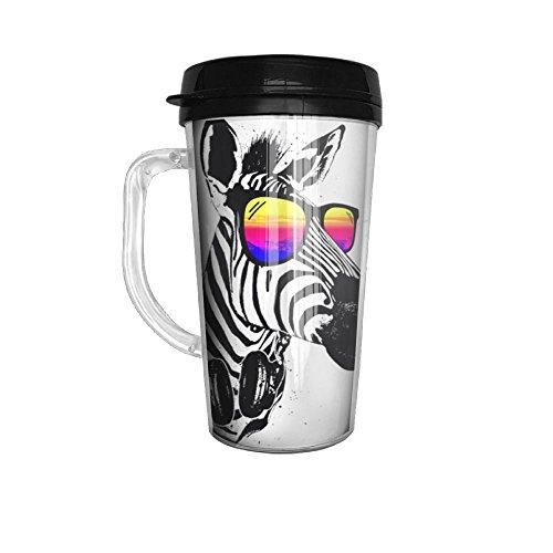 Zebra Z-grip Disposable - 3