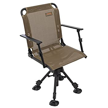 Image of ALPS OutdoorZ Stealth Hunter Blind Chair Seats