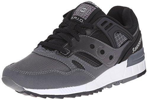saucony-originals-mens-grid-sd-sneaker-black-grey-12-m-us