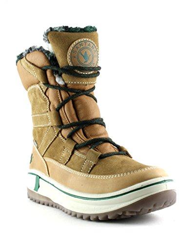 Santana Canada Gjedde Boot - Womens Hvete